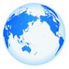 news_world